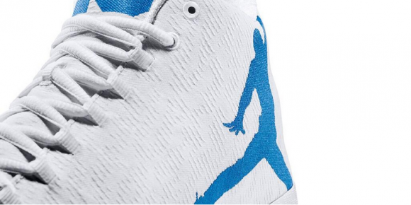 A Detailed Look at Russel Westbrook's 2nd Round Air Jordan XX9 PE 4