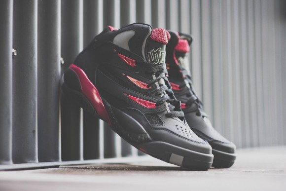 Adidas_Mutumbo_2_Black_Maroon_Sneaker_Politics2_1024x1024