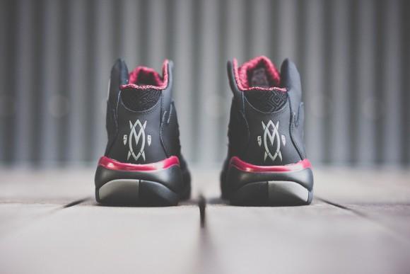 Adidas_Mutumbo_2_Black_Maroon_Sneaker_Politics3_1024x1024