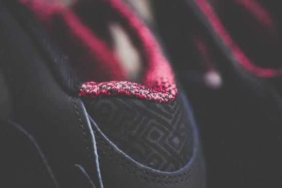 Adidas_Mutumbo_2_Black_Maroon_Sneaker_Politics8_1024x1024
