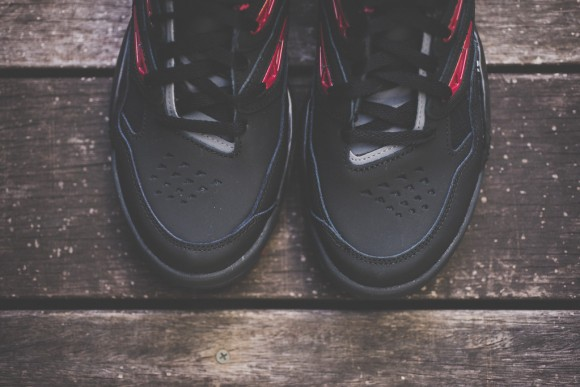Adidas_Mutumbo_2_Black_Maroon_Sneaker_Politics9_1024x1024