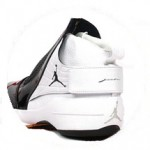 Air Jordan Project - Air Jordan 19 Performance Review 6