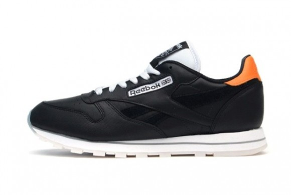 Caliroots-x-AOD-x-Reebok-Classic-Leather-AODXCR-1-620×417