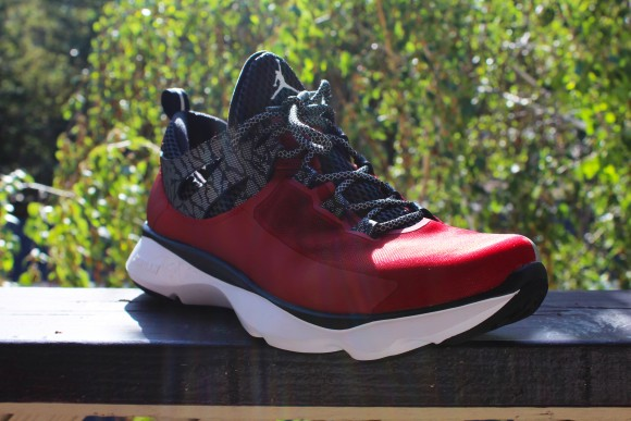 Jordan Flight Runner Thumbnail