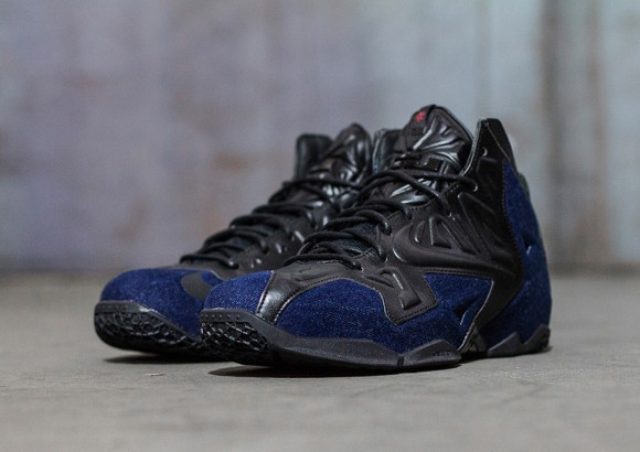 Lebron11Denim_blog-1