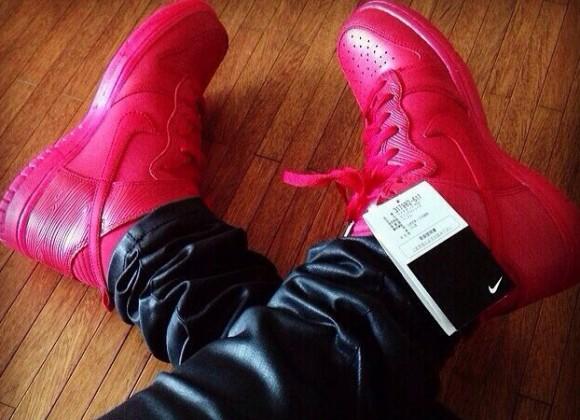 Nike-Dunk-High-RED-WOODGRAIN-1