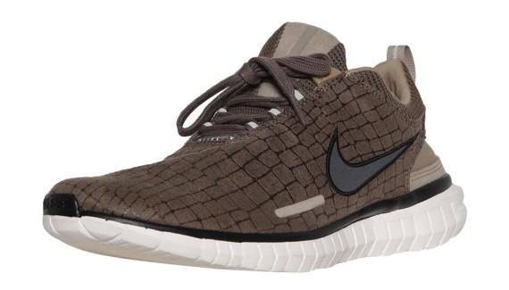 Nike Free OG '14 'Crocskin' 1