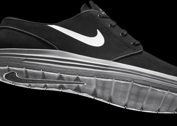 Nike Introduces the Nike SB Lunar Stefan Janoski-3