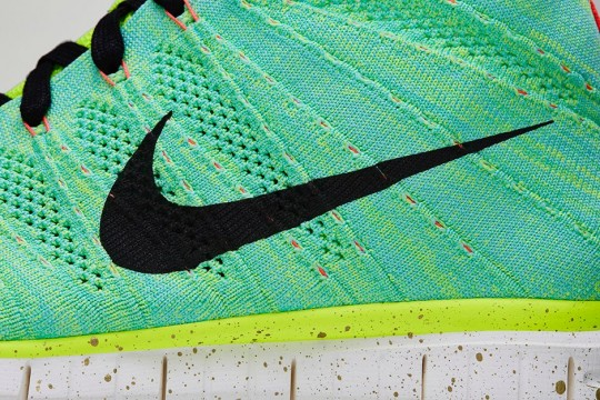 Nike Magista Collection – 11 Nike Sportswear Colorways