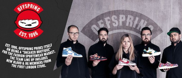 Nike-Risk-Your-Sole-Sneaker-Tournament-1