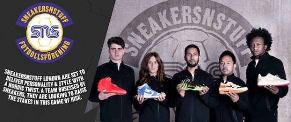 Nike-Risk-Your-Sole-Sneaker-Tournament-3