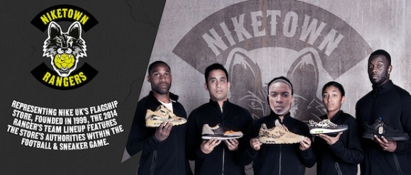 Nike-Risk-Your-Sole-Sneaker-Tournament-4