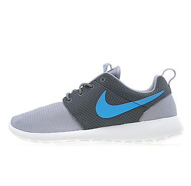 Nike Roshe Run JDSportsFashion Exclusive Colorways - Available Now 1