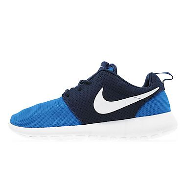 Nike Roshe Run JDSportsFashion Exclusive Colorways - Available Now 2