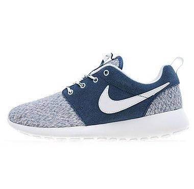 Nike Roshe Run JDSportsFashion Exclusive Colorways - Available Now 3