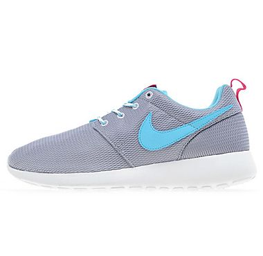 Nike Roshe Run JDSportsFashion Exclusive Colorways - Available Now 4