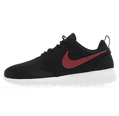 Nike Roshe Run JDSportsFashion Exclusive Colorways - Available Now 5