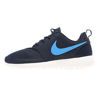 Nike Roshe Run JDSportsFashion Exclusive Colorways - Available Now 6