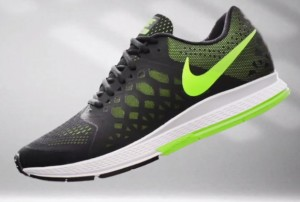 Nike Running Zoom Air Collection 3