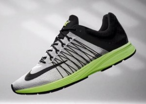 Nike Running Zoom Air Collection 4