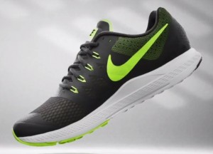 Nike Running Zoom Air Collection 5