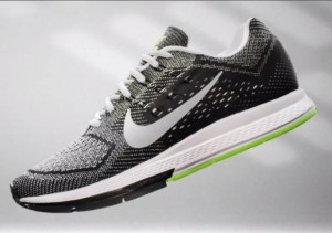 Nike Running Zoom Air Collection 6