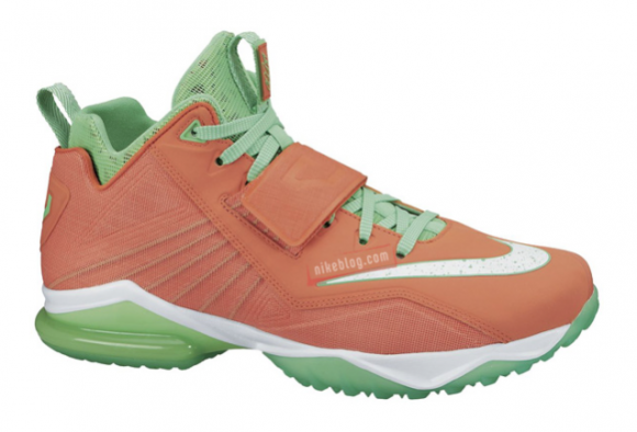Nike Zoom CJ81 Trainer 2 – First Look-2