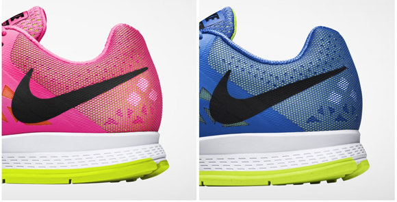 Nike Zoom Pegasus 31 Officially Unveiled 11