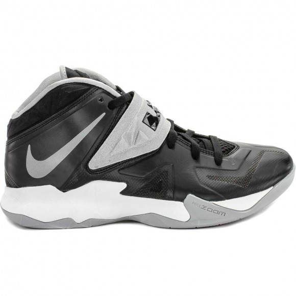 Performance Deals Nike Zoom Soldier VII