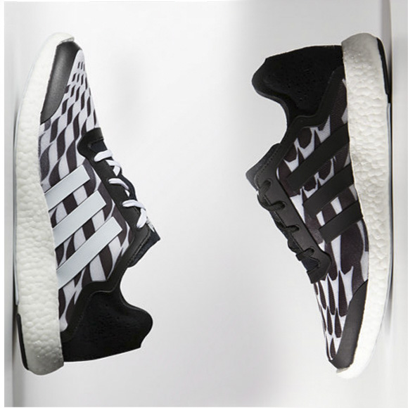 adidas Pure Boost Battle Pack – Pre-Order Now-9