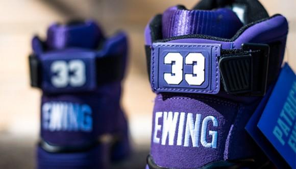 ewing-athletics-33-hi-purple-suede-2