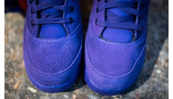 ewing-athletics-33-hi-purple-suede-3