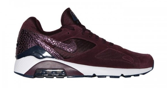 nike-air-max-180-burgundy-safari-696×366