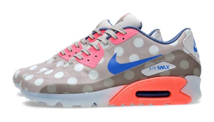 Nike Air Max 1 (paris) Patch (2014) | Grailed