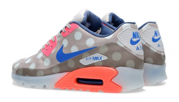 nike-air-max-90-ice-city-pack-NYC-3