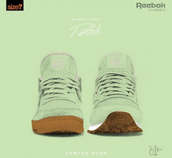 size-x-reebok-pastels-pack-teaser-1