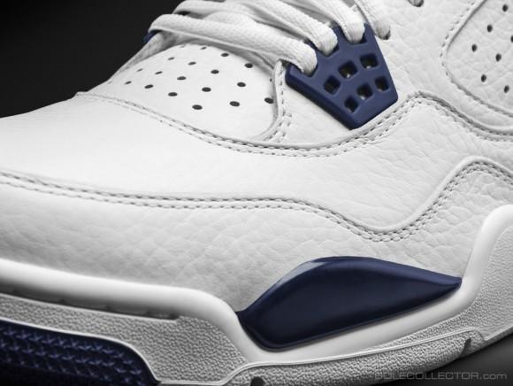 Air Jordan Brand Retro Spring 2015 - First Look 2