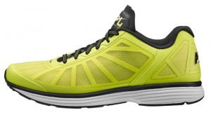 Athletic Propulsion Labs Officially Launches Running Footwear 12