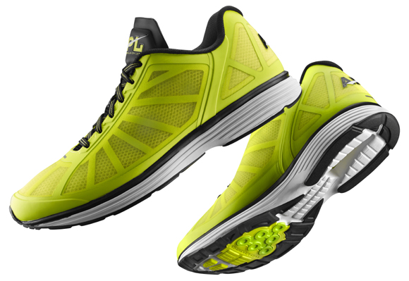 Athletic Propulsion Labs Officially Launches Running Footwear 13