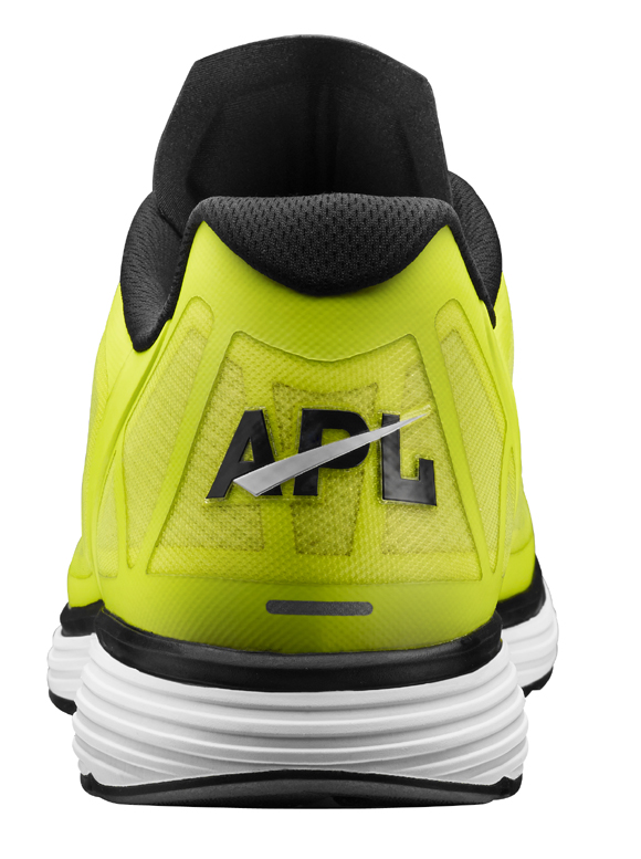 Athletic Propulsion Labs Officially Launches Running Footwear 14