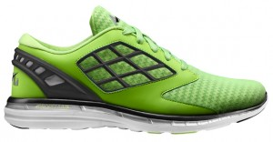 Athletic Propulsion Labs Officially Launches Running Footwear 2