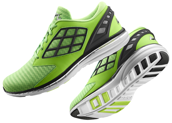 Athletic Propulsion Labs Officially Launches Running Footwear 3
