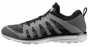 Athletic Propulsion Labs Officially Launches Running Footwear 7