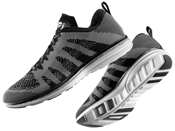 Athletic Propulsion Labs Officially Launches Running Footwear 8