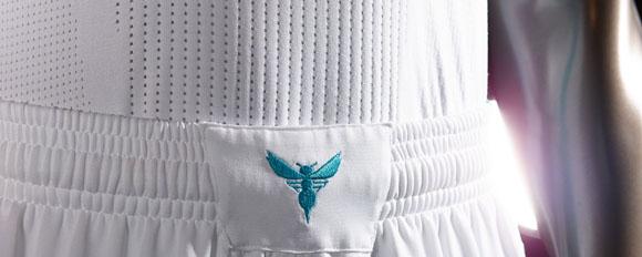Charlotte Hornets Unveil New Uniforms 4