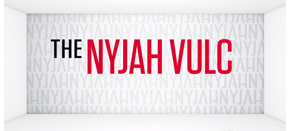 DC Officially Releases the Nyjah Vulc-10
