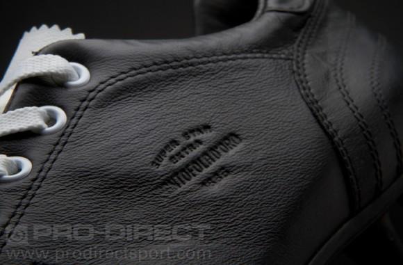 Heritage Boot Spotlight - Pantofola d'Oro Lazzarini 2