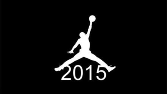 Jordan Brand 2015 Retro Lineup 1