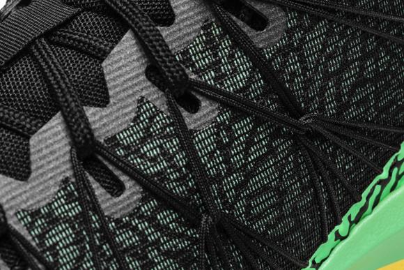 Jordan Brand Officially Unveils Brazil Pack 10