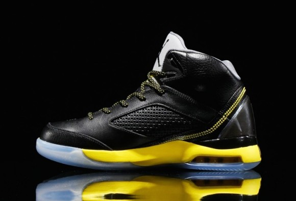 Jordan-Future-Flight-Remix-Vibrant-Yellow-Detailed-Look-2-e1404107530976-1